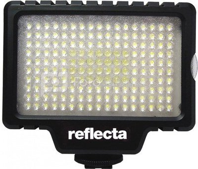 Reflecta RPL 170 LED Video Light