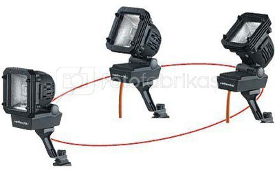 reflecta GmbH Mains video light reflec ta DR 300