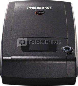 Reflecta ProScan 10 T
