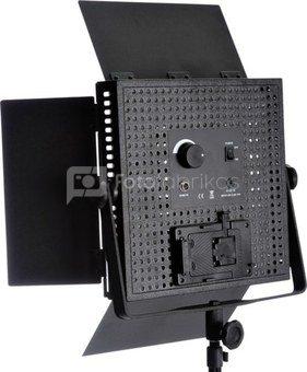 Reflecta RPL 900 B LED Studio Light