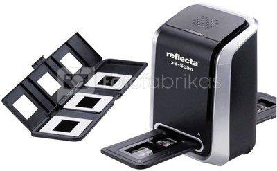 Reflecta x8-Scan