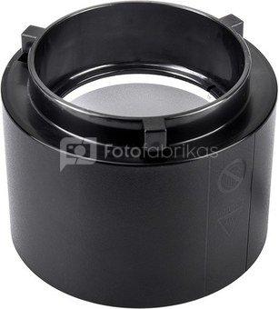 Reflector AD600PRO Serie