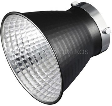 Godox Reflector Disc for LED Video Light