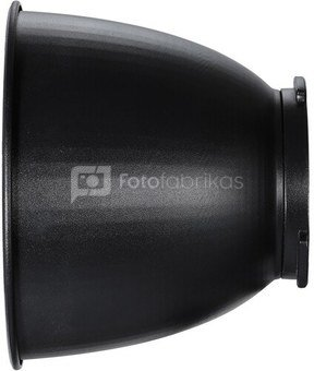 Godox Reflector Disc Video Light ML60 RFT 22