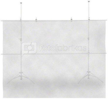 Walimex šviesos difuzorius, 300x300cm