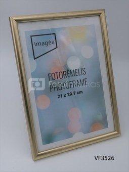 Rėmelis 10x15 plast Notte VF3525-VF3529 [E]*