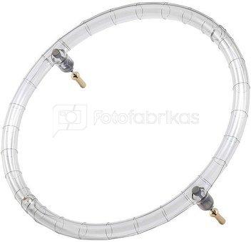 Godox Ring Flash Tube for AD1200Pro