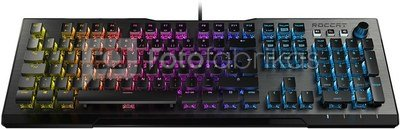 Roccat keyboard Vulcan 100 NO