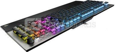 Roccat keyboard Vulcan 120 Aimo US