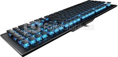 Roccat keyboard Vulcan 80 US