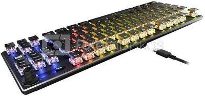 Roccat keyboard Vulcan TKL Aimo NO