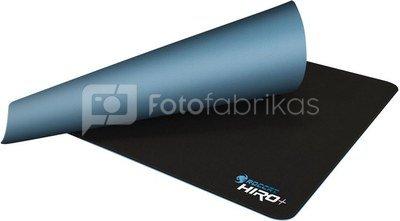 Roccat mouse pad Hiro+ 3D (ROC-13-412)