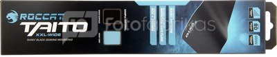 Roccat mousepad Taito XXL (ROC-13-058)