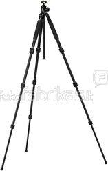 Rollei Fotopro C4i + 53P black
