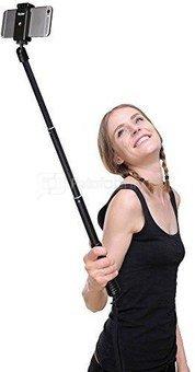 Rollei Selfie Stick 4 Traveler
