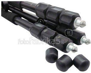 Rollei Tripod C6i black