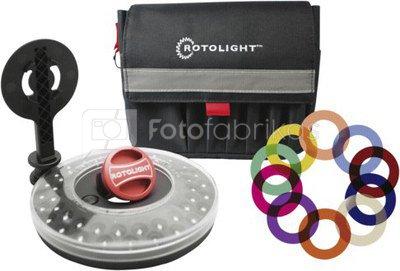 Rotolight RL48-B Creative Colour Kit LED V2