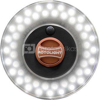 Rotolight RL48-B LED Video Light