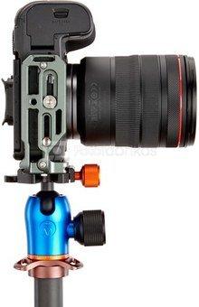 3 Legged Thing Roxie L Bracket Koper   for Canon R5/R6