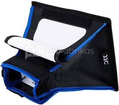 JJC RSB S Flash Softbox