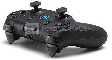 Ryze Tech Tello Remote Controller GameSir T1d