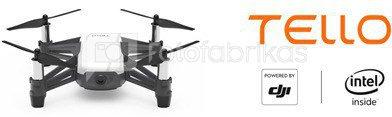 DJI Ryze Tech Tello Toy drone Boost Combo