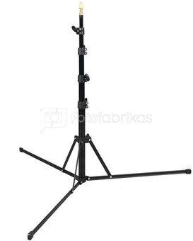S30 Light Stand