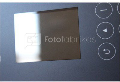 SALE OUT. Epson L6170 Inkjet Printer Epson USED, SCRATCHED
