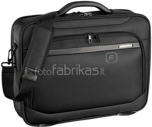 Samsonite Vectura Office Bag 43,9 cm (17,3 ) black