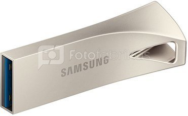 SAMSUNG 32GB, USB 3.1 BAR PLUS, 3.1 GEN. 1