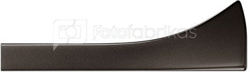 Samsung BAR Plus MUF-64BE4/EU 64 GB, USB 3.1, Black