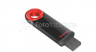 SanDisk Cruzer Dial 64GB SDCZ57-064G-B35