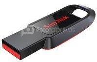 SanDisk Cruzer Spark 16GB USB 2.0 SDCZ61-016G-G35