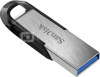 SanDisk Cruzer Ultra Flair 512GB USB 3.0 150MB/s SDCZ73-512G-G46