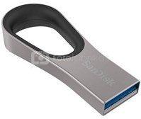 SanDisk Cruzer Ultra Loop 32GB USB 3.0 SDCZ93-032G-G46