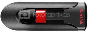 SanDisk Cruzer Glide 16GB atminties laikmena