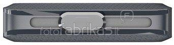 SanDisk Ultra Dual Drive 128GB Type-CTM USB SDDDC2-128G-G46