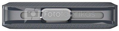 SanDisk Ultra Dual Drive 16GB Type-CTM USB SDDDC2-016G-G46
