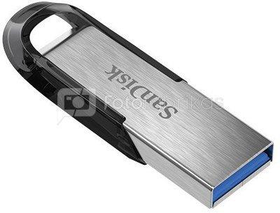 SanDisk Cruzer Ultra Flair 128GB USB 3.0 SDCZ73-128G-G46