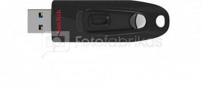 SanDisk Ultra USB 3.0 128GB SDCZ48-128G-U46