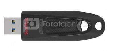 SanDisk Ultra USB 3.0 16GB SDCZ48-016G-U46