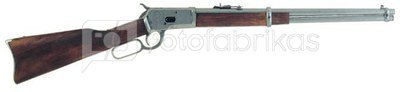 Šautuvas dekoratyvinis 1068/G 94cm JAV 1892 Vinčesterio gam.