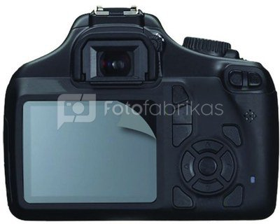 Screen Protector for 600D