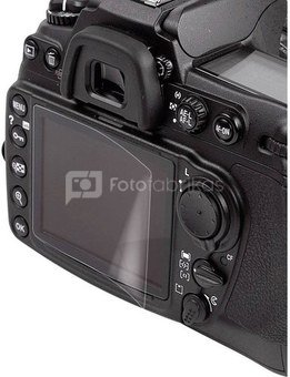 Screen Protector for D5100