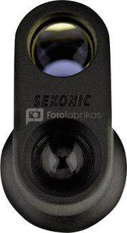 Sekonic 5° Viewfinder for Litemaster Pro-478D/DR