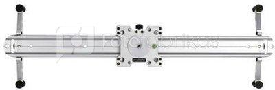 Sevenoak Camera Slider SK-LS120 120 cm