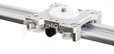 Sevenoak Camera Slider SK-LS85 85 cm