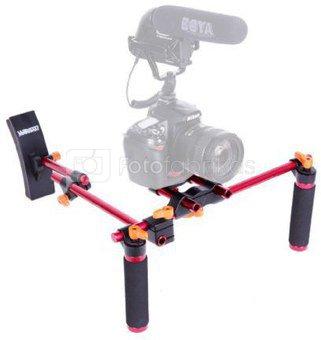 SevenOak SK-R05 Adjustable Shoulder Rig