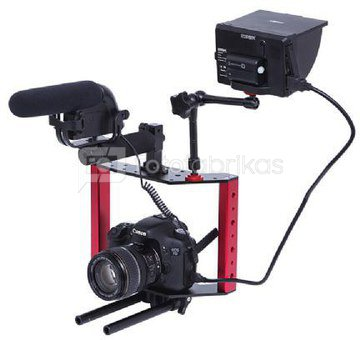 Sevenoak Compact Camera Cage SK-C02