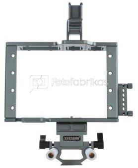 Sevenoak Compact Camera Cage SK-C03